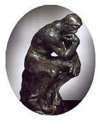 De Denker Rodin