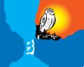 Provincie Aruba Overheid